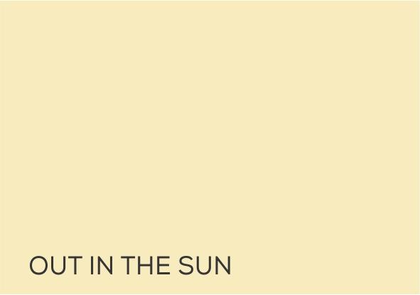 2 Out un the sun.jpg