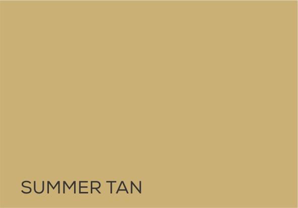 21 Summer Tan.jpg