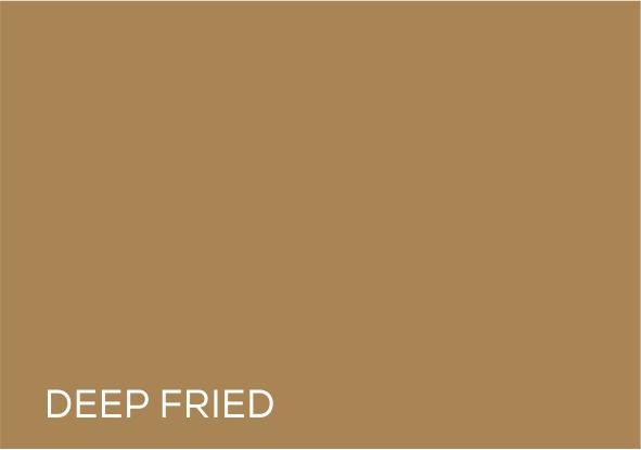 26 DeeP Fried.jpg