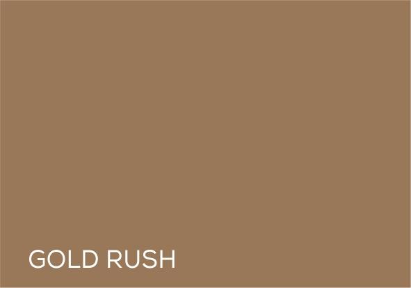 31 Gold Rush.jpg