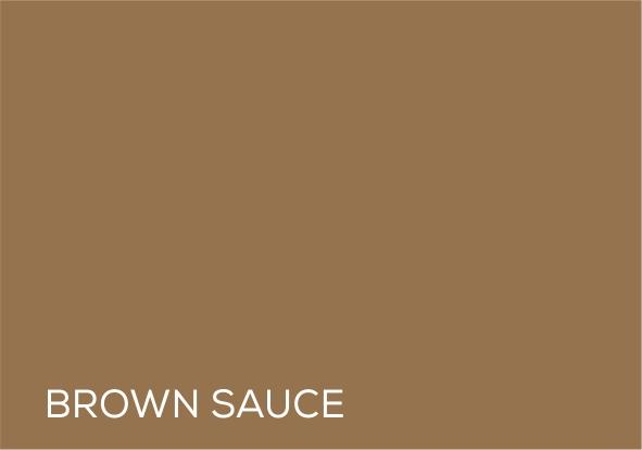 32 Brown Sause.jpg