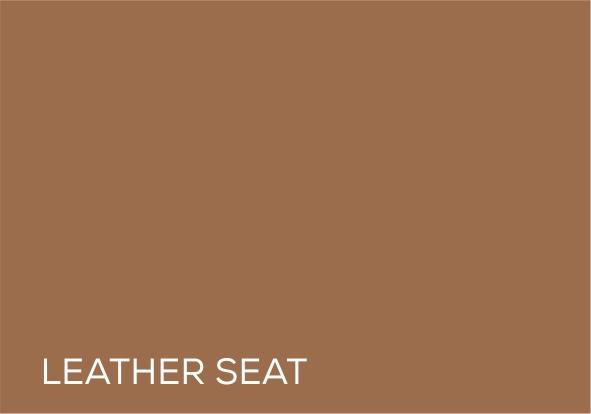 33 Leather seat.jpg