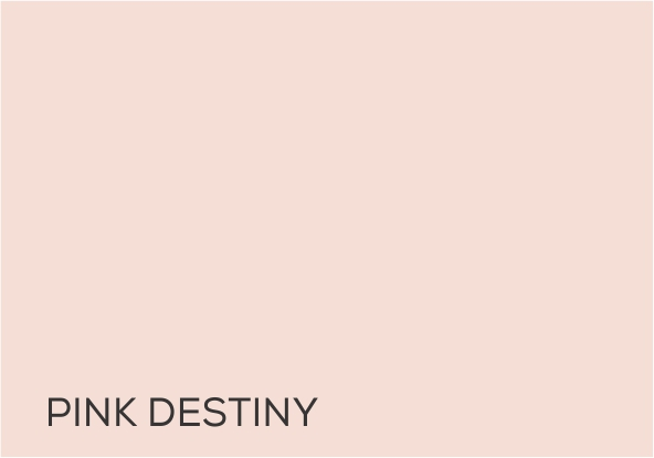 3 Pink Destiny.jpg