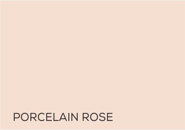 4 Porcelin Rose.jpg