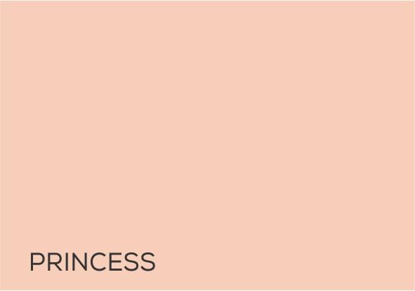 5 Princess.jpg