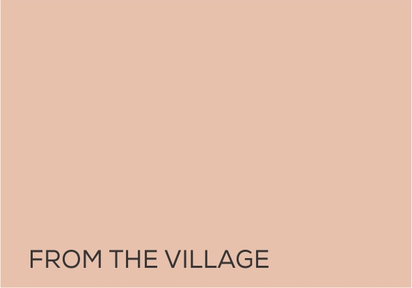 9 From the village.jpg