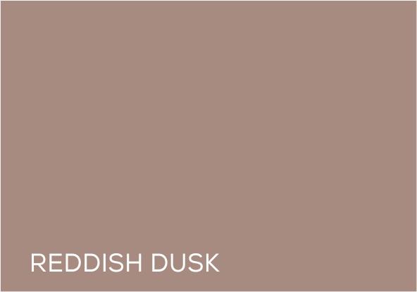 20 Reddish Dusk.jpg