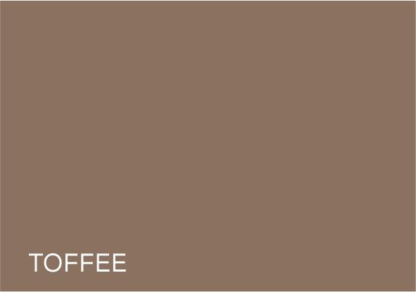 23 Toffee.jpg