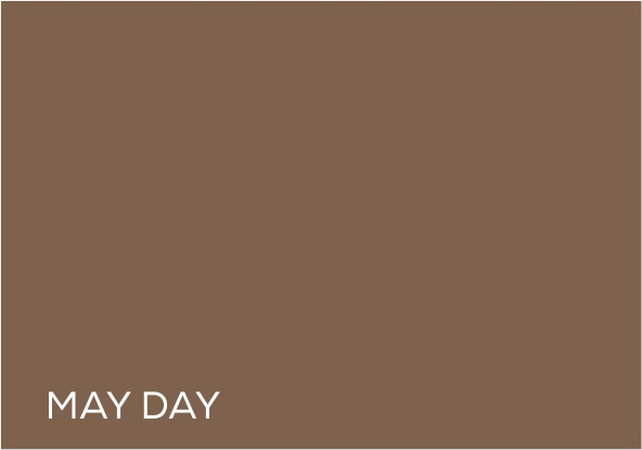 24 Mayday.jpg