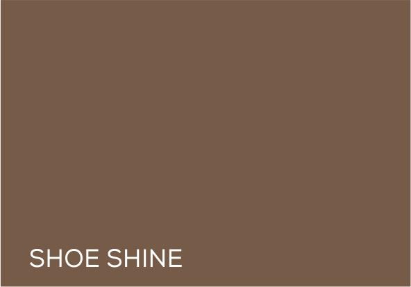 26 Show Shine.jpg