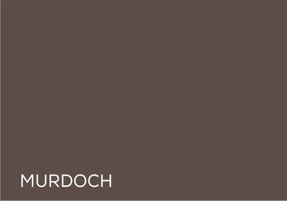 28 Murdoch.jpg