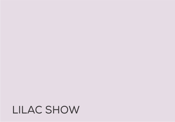 1 Lilac Show.jpg