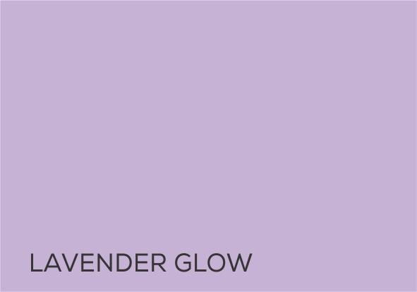 12 Lavener Glow.jpg