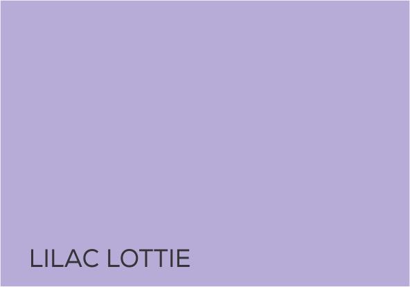 15 Lilac Lottie.jpg