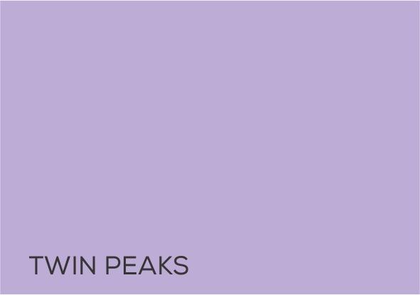 16 Twin Peaks.jpg