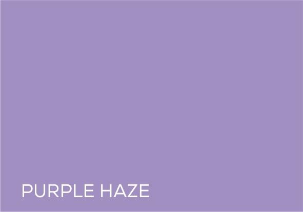 23 Purple Haze.jpg