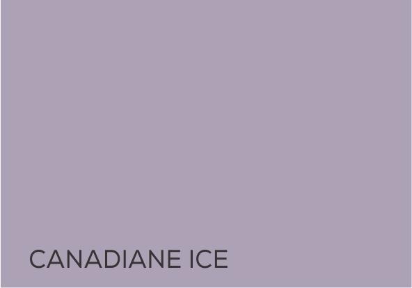31 Canadian Ice.jpg