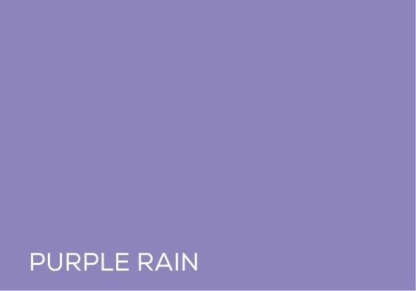 33 Purple Rain.jpg