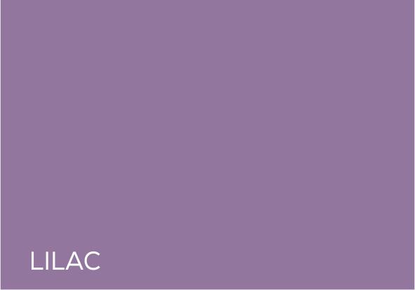 34 Lilac.jpg