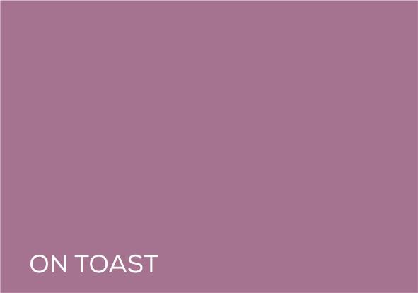 38 On Toast.jpg