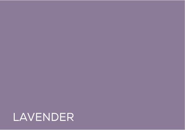 39 Lavender.jpg
