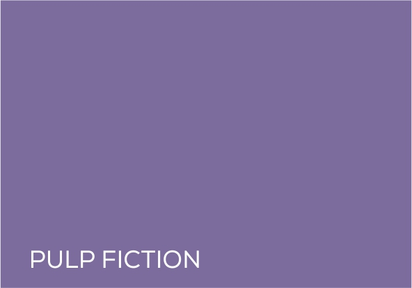 40 Pulp Fiction.jpg