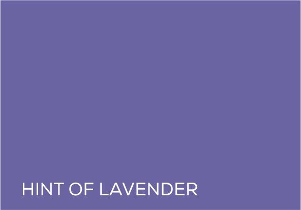 42 Hint Of Lavender.jpg