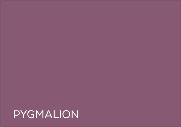 43 Pygmalion.jpg