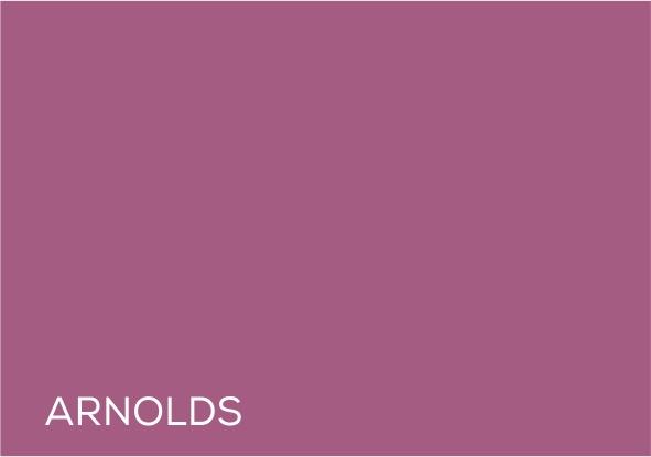 44 Arnolds.jpg