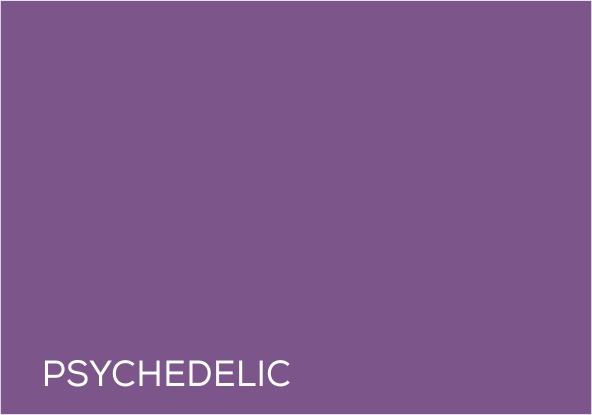 46 Psychedelic.jpg