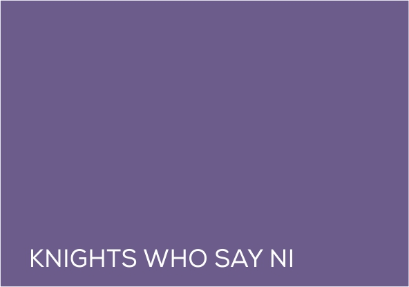47 Kknights who say ni.jpg