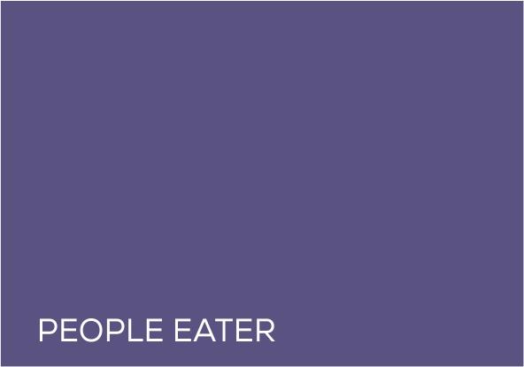50 People Eater.jpg