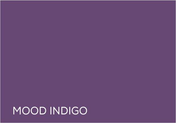 52 Mood Indigo.jpg