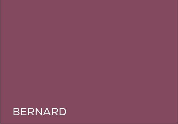 55 Bernard.jpg