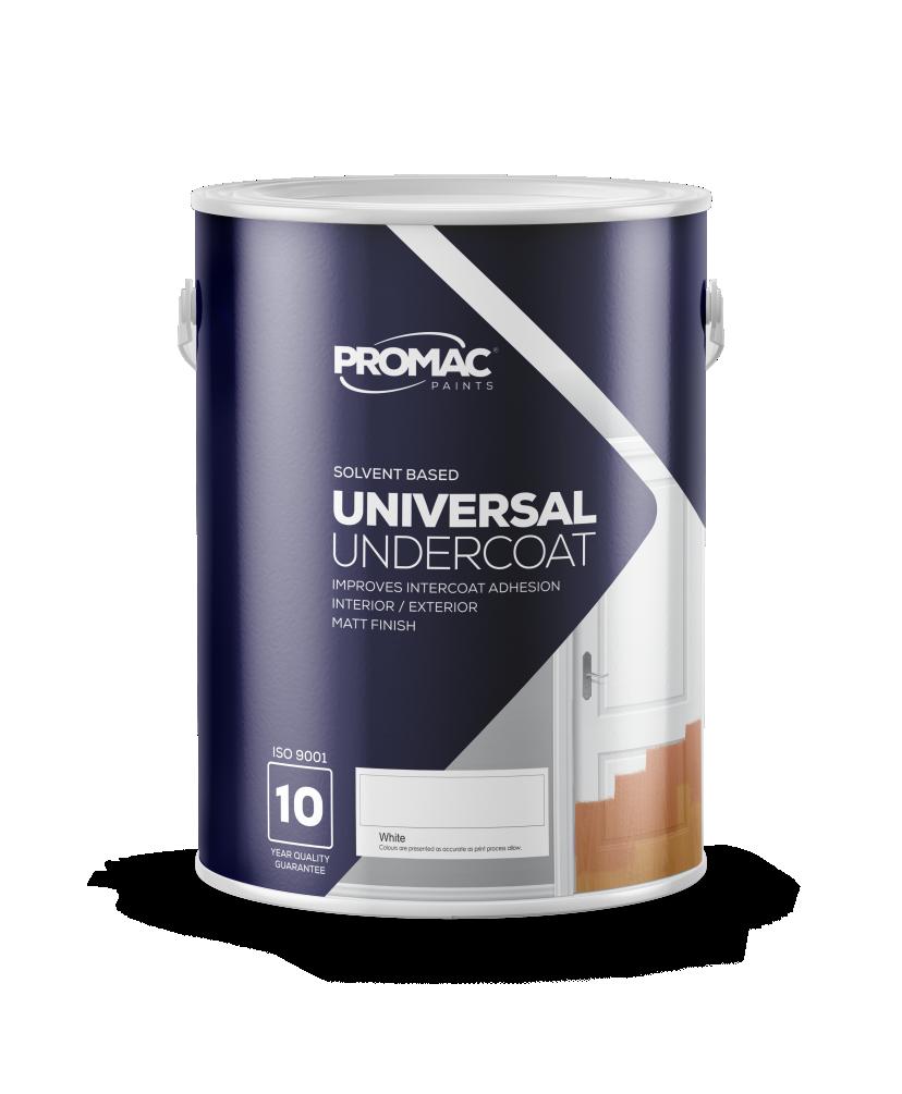 Universal Undercoat.png