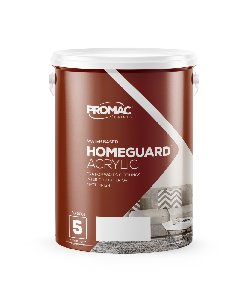 Promac Paints HomeGuard Acrylic.png