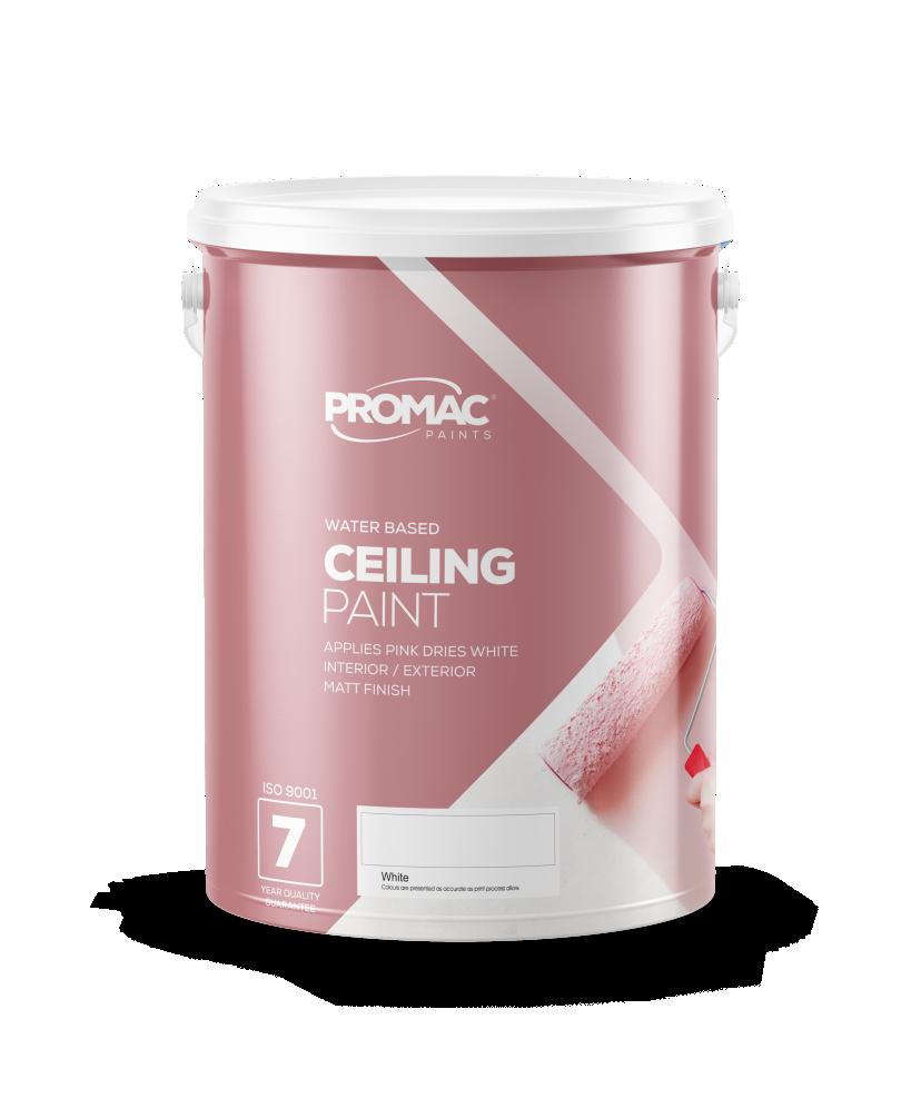 Promac Paints Ceiling Paint.png