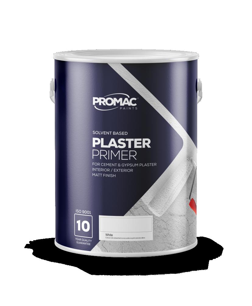 Promac Paints Plaster Primer.png