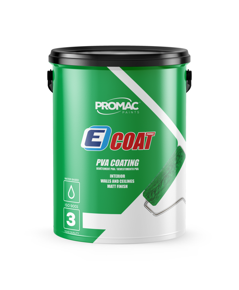 Promac ECoat Matt.png
