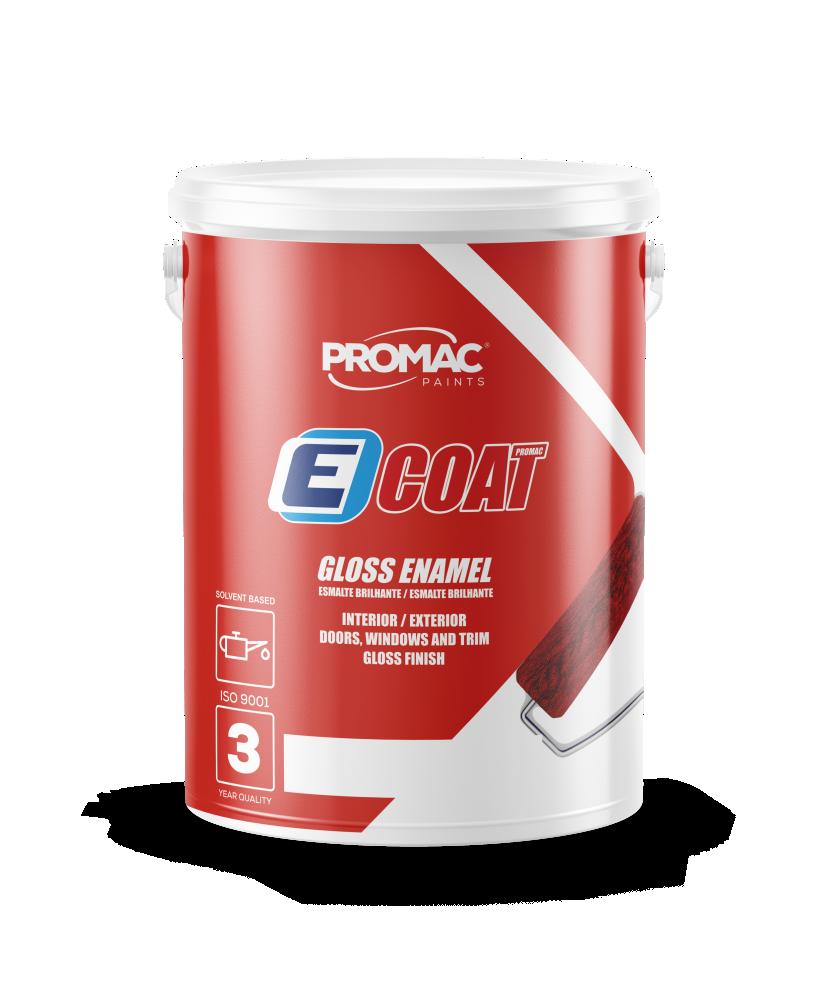 Promac ECoat Gloss.png