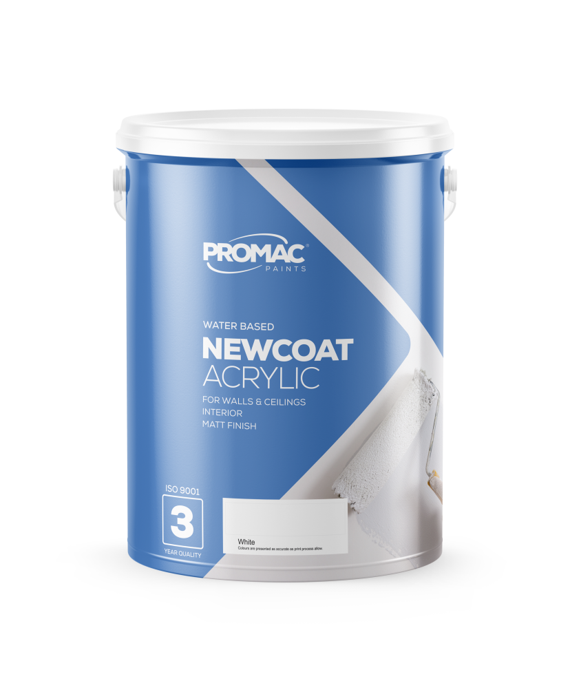 Newcoat.png