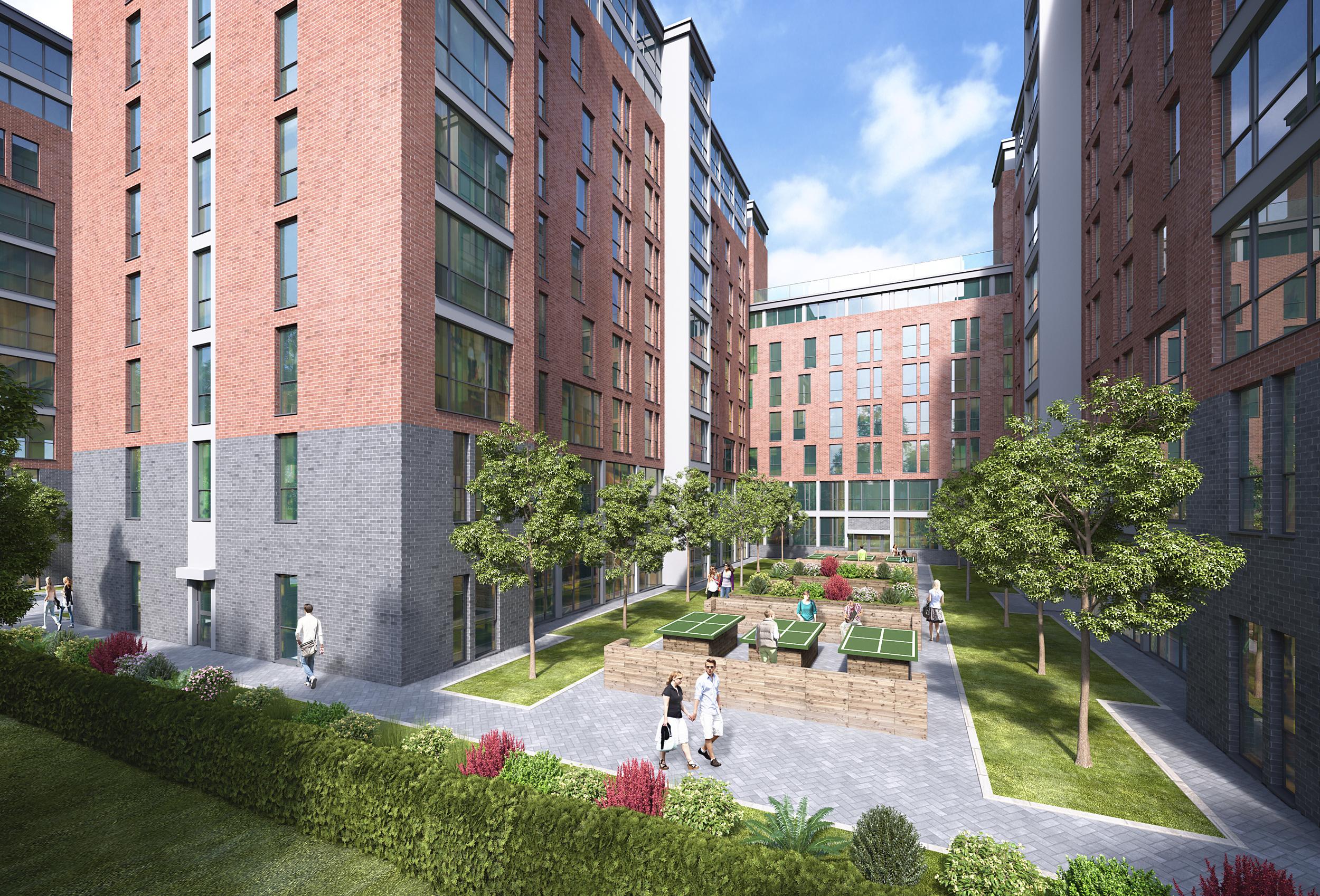 Development in Wolverhampton.jpg