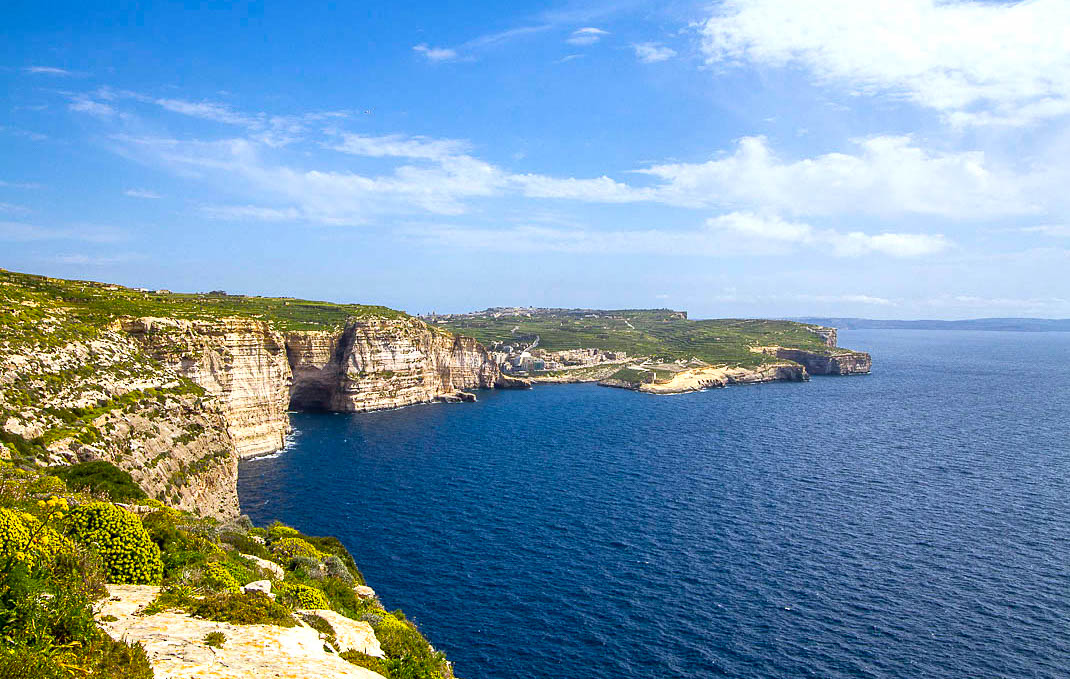 Wardija-Point-Gozo-2.jpg