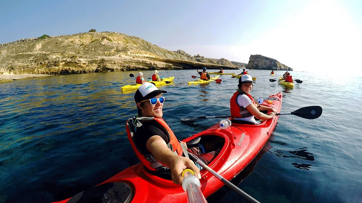 group-activities-gozo