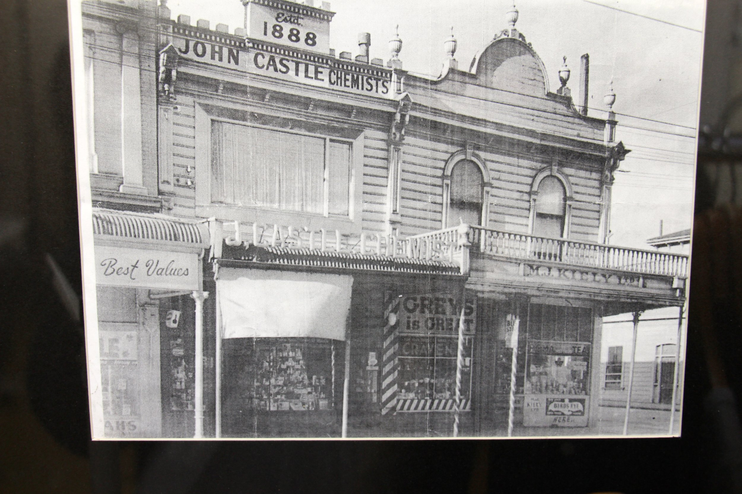 old shop.JPG