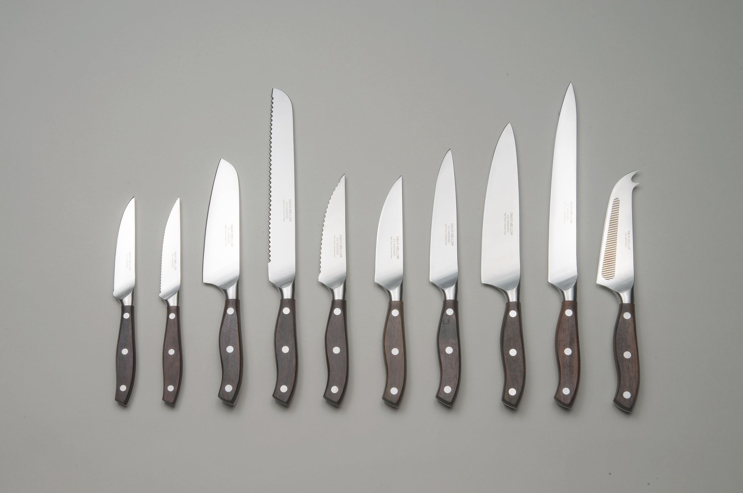 New Rosewood Knives Range.jpg