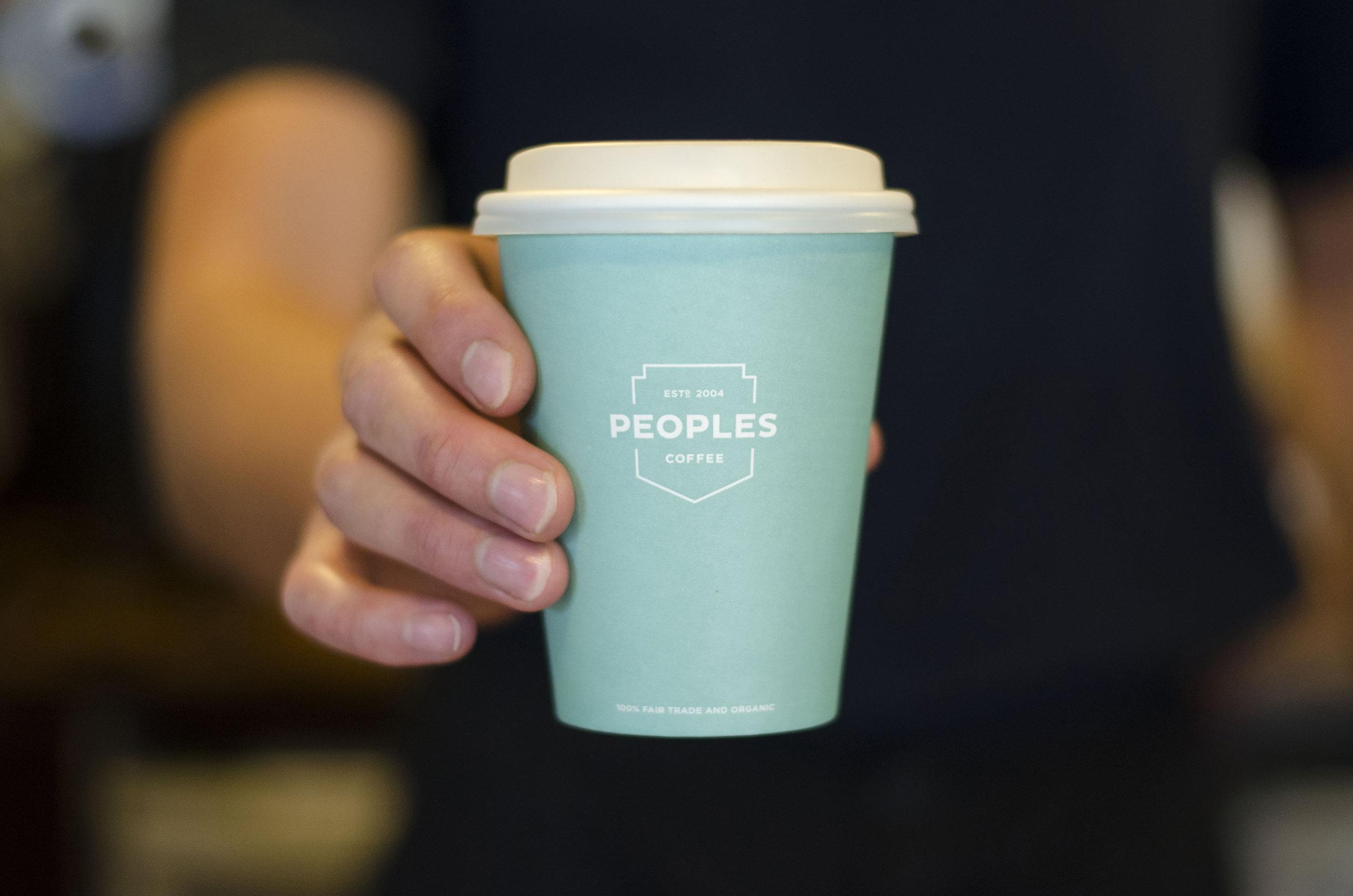 Peoples Coffee Cup.jpg
