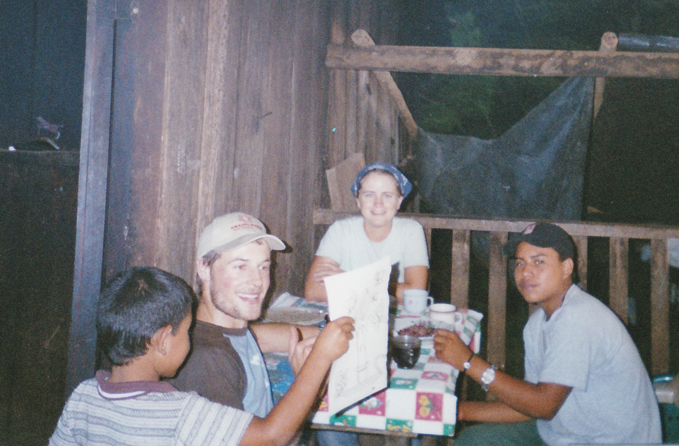 Matagalpa, Nicaragua 04 _Don Wilfredo's farm copy 2.jpg