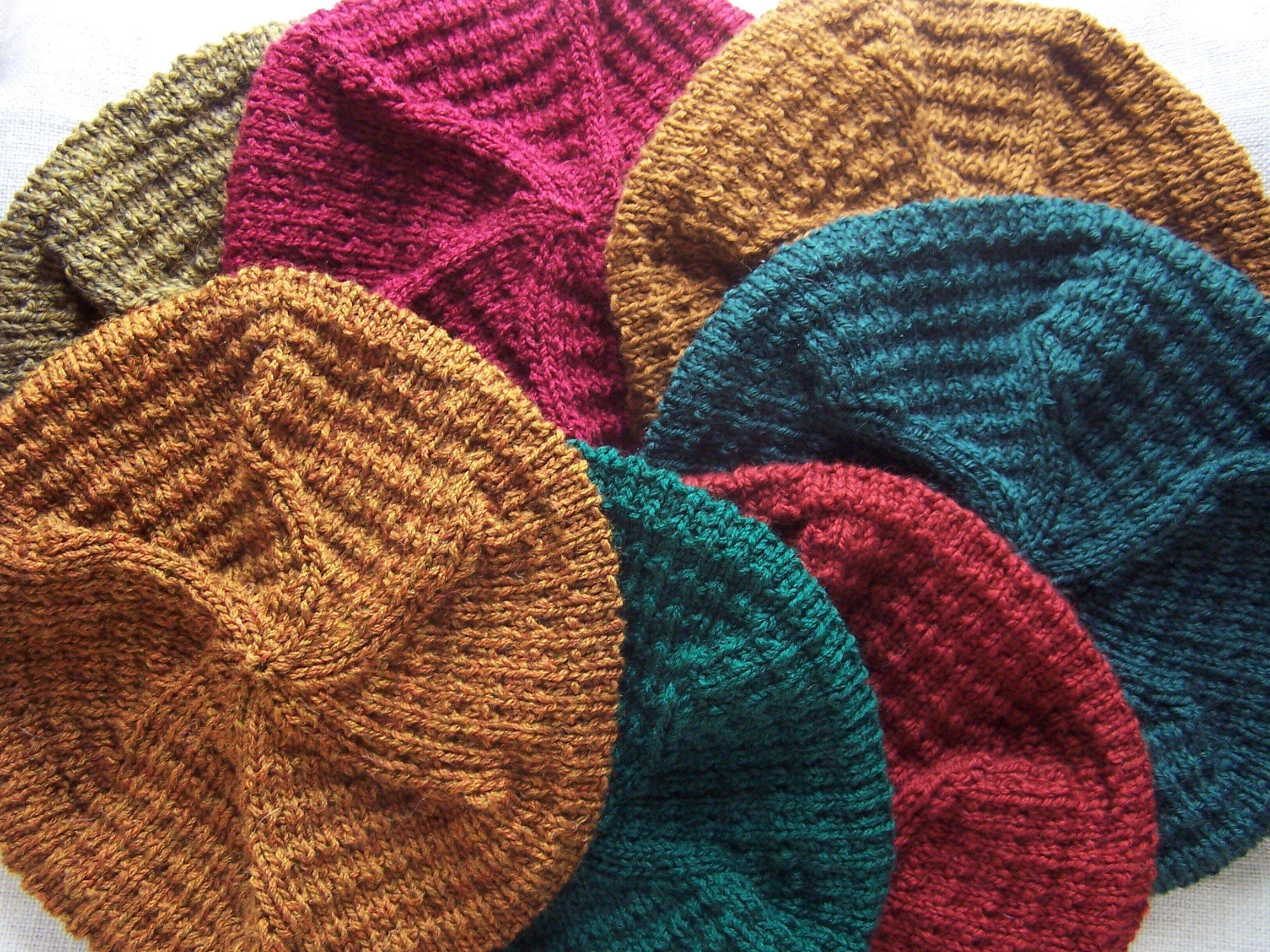 Pot holders according to OMAs art oven cloth Handmade Coralle WHITE handmade crocheted