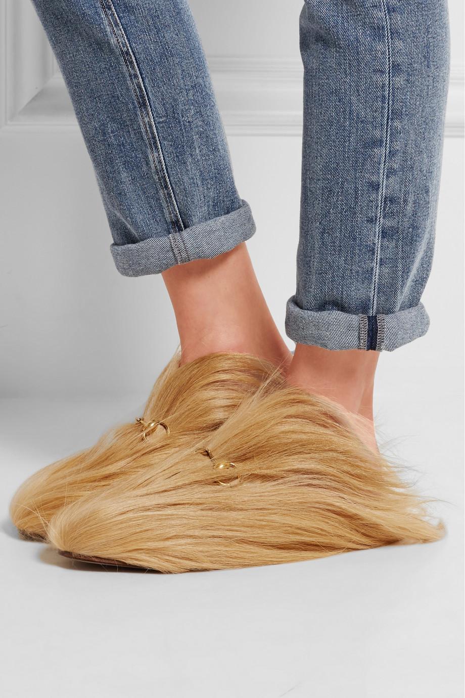 gucci goat hair slippers3.jpg